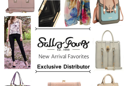 How To Choose The Right Fashion Handbags Online