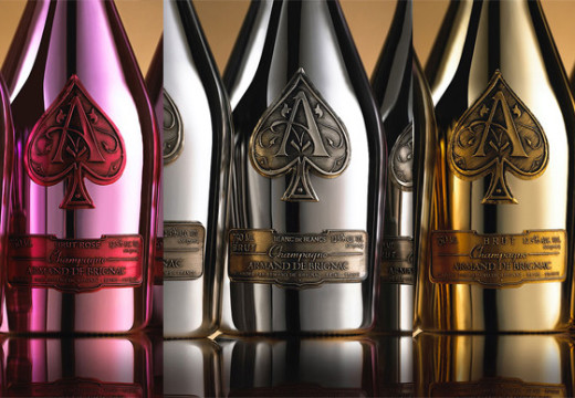 Buying Champagne Online – Convenient and Cheaper Option For Sure