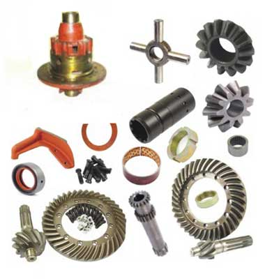 Benefits Of Using The Online Shopping Option For Buying Tractor Parts and Accessories