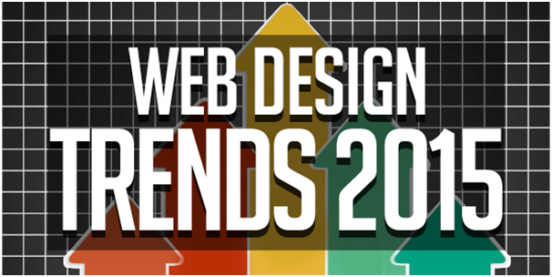 Growing Trends and Dying Trends In Web Design