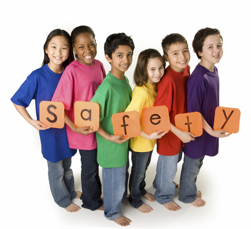 Personal Safety: Tips To Keep You Safe