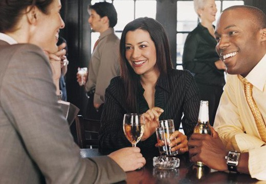 Best Strategies To Avert Alcohol and Substance Abuse