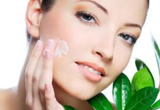 Discover The Fact About Anti Aging Skin Care Products