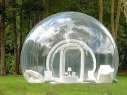 Top 3 Inflatable Lawn Tent Form Tobbox
