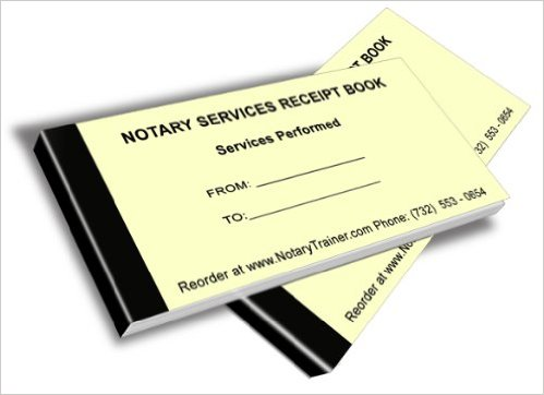 Shopping For The Best Notary Supplies Online
