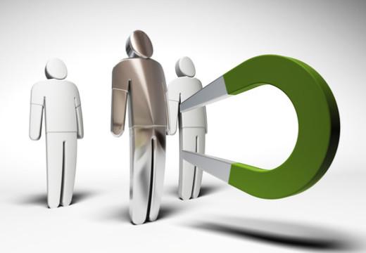 2 Easy Methods For Achieving Customer Retention
