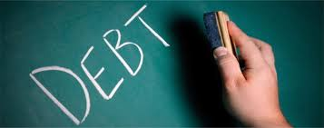 Business Finance: Ways To Go About Debt Settlement