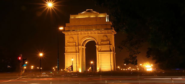 Some Fun Things To Do In Delhi