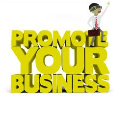 The Best Ways To Promote Your Company Online