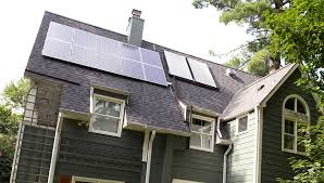 Here Are 5 Tips When Switching To Solar Panels That You Must Know