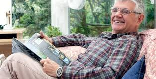 Make Your Elderly Loved Ones Feel Safe – Pendant Alarm System
