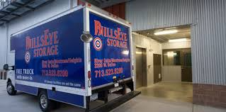 Go For A Self Storage Company That Guarantees Your Satisfaction and Live Without Stress