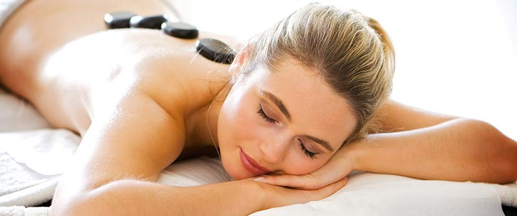 Effectiveness or simple fashion in spa treatments?