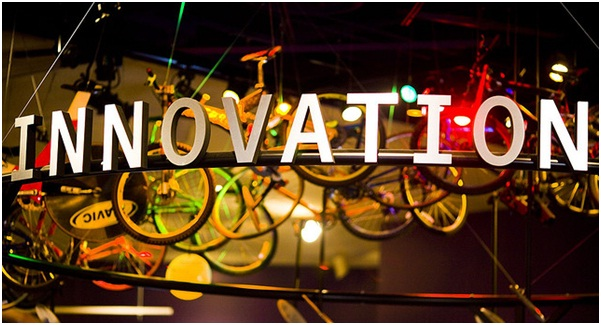 Tech Start Ups To Look Out For Future – Innovative Software