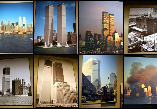 Visiting 9/11 Museum And Memorial Can Help You Understand The Tragic Event Better