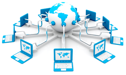Why Use Shared Hosting?