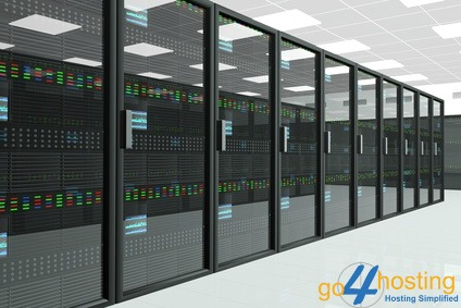 Reasons To Choose Colocation Server Hosting