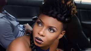 Yemi Alade – A Rising International Pop Sensation