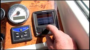 Tips On How To Select An Autopilot For Your Boat