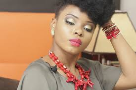 Yemi Alade – Everything That You Should Know About The Pop Sensation