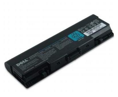 3 Tips On How To Make Your Laptop Battery Perform Better