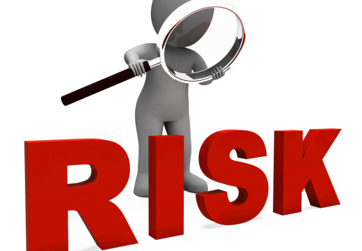 Risk Assessment – How Is It Important For Your Business Organization?