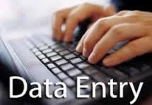 5 Things Only Data Entry Operators Can Relate To