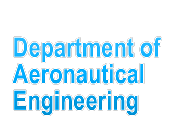 College Offering Aeronautical Engineering Courses In India