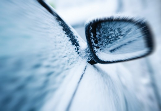 Car Care Tips: Preparing Your Car For Winter