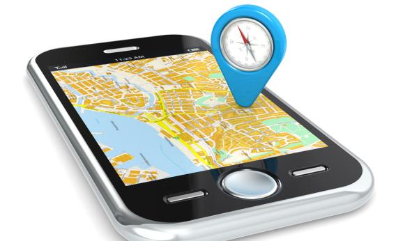 In Some Cases, Cell Phone Tracker Is Legal