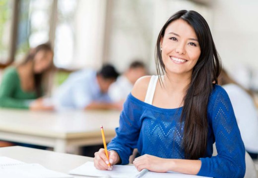 Is It Better To Declare A Major In College?