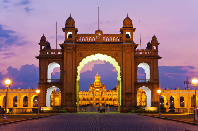 Some Interesting Offbeat Things To Do While Relishing Bangalore Holiday