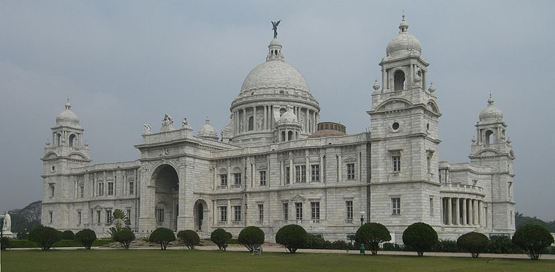 5 Places To Visit With Priority In Kolkata