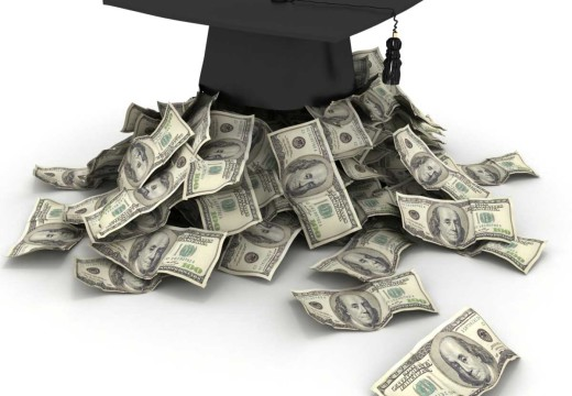 5 Student Loan Tips For Recent College Graduates