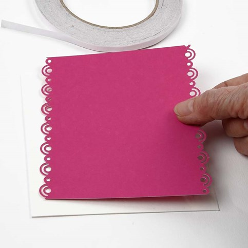 Guide To Designing A Greeting Card