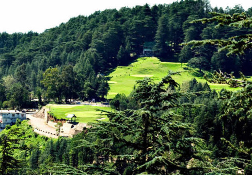 Offbeat Hill Stations You Need To Look Forward To This Summer