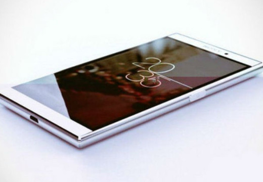 Sony Xperia Z6 Release Date, Specs and Rumours