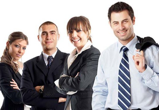 Exploring The Perfect Sales And Marketing Occupations