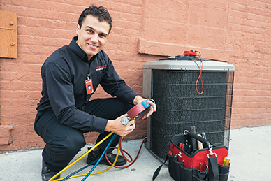 Tips For Finding The Right Air Conditioning Maintenance Expert
