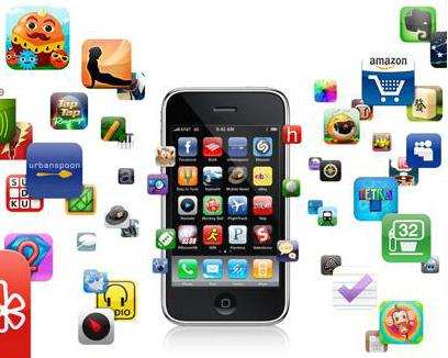 How To Conduct An Effective Mobile App Marketing Campaign