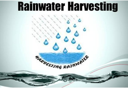 Why Should You Choose Rooftop Rainwater Harvesting?