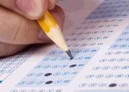 Psychometric Tests For Motivation, Aptitude, Interests and Personality Assessment