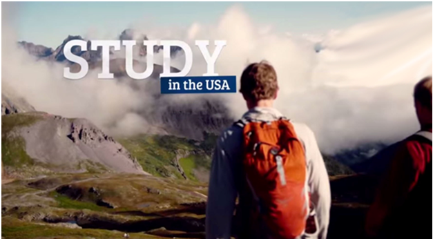USA Universities Applications For International Students