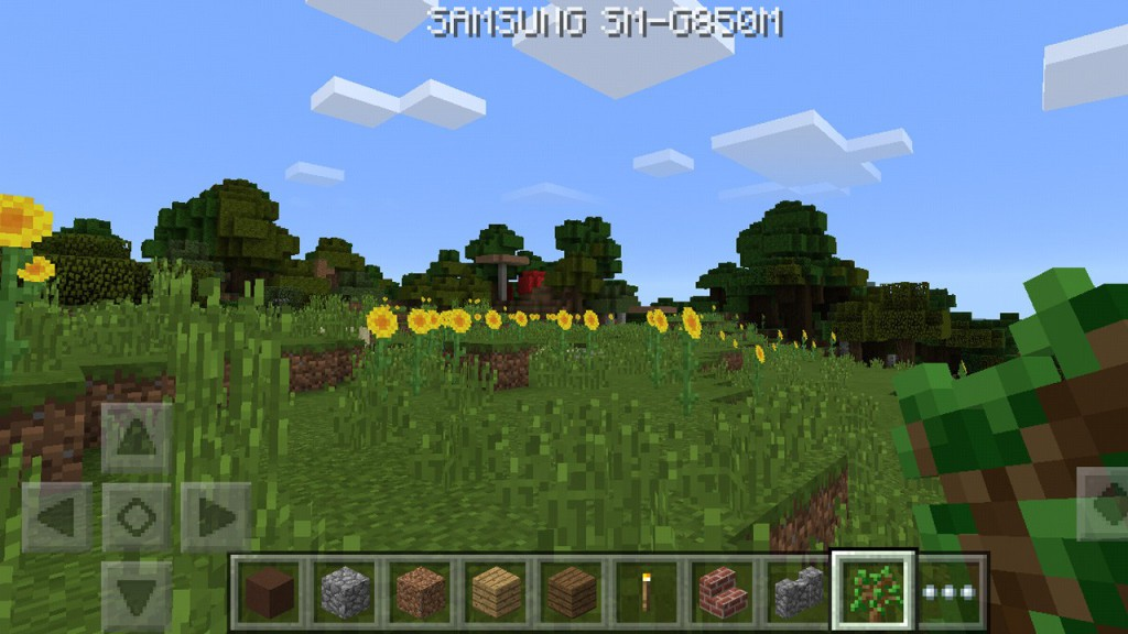 Ever Thought Of Adding Mods For Minecraft?