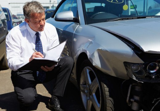 KNOW YOUR AUTO ACCIDENT CLAIM TYPE TO BUILD A LEGAL CASE FOR COMPENSATION