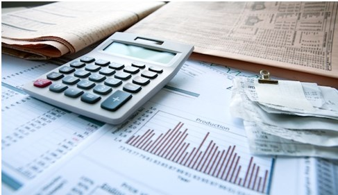 The Role Of The Accountant In Your Business
