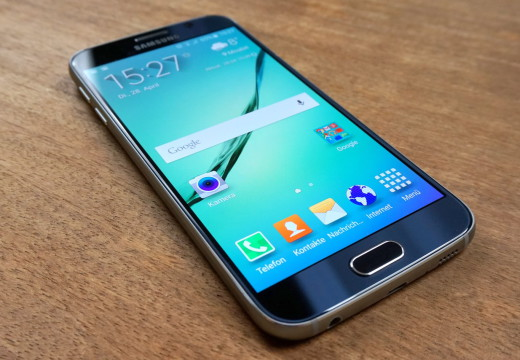 Samsung's Another Big Ticket