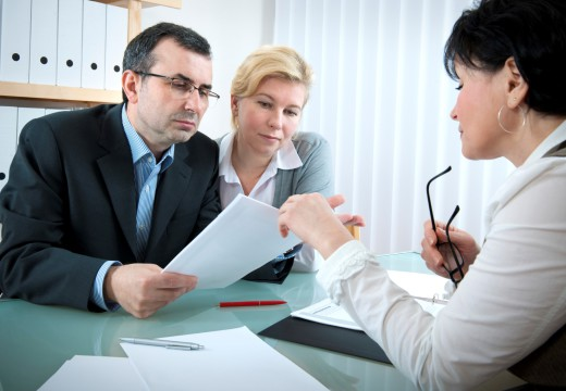 How To Compensate With Company For Injury Happened During Work Place ?