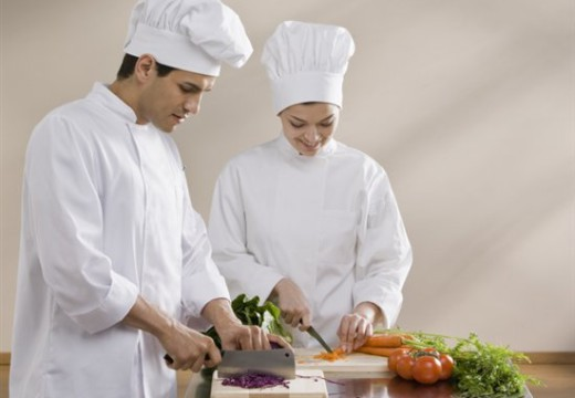 5 Amazing Things You Can Do With Your Culinary Degree