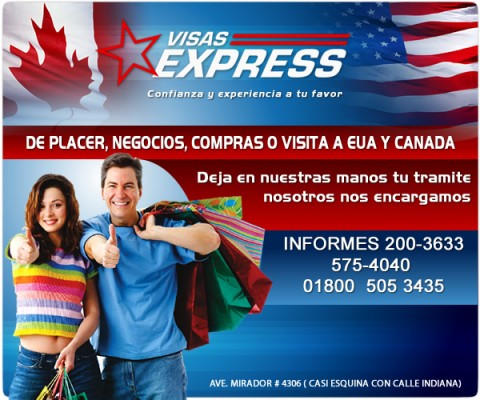 Visa Express – A Leading Consultancy For Singapore